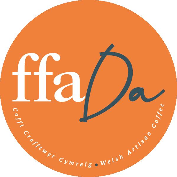 Ffa Da